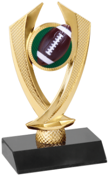 Falcon Football Trophy