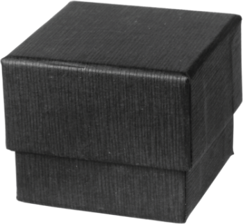 Ring Presentation Box