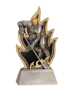 Hockey Ignite Award