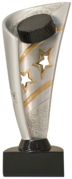 Hockey Banner Award